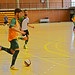 "Fútbol Sala 14/15 • <a style=""font-size:0.8em;"" href=""http://www.flickr.com/photos/95967098@N05/15601410917/"" target=""_blank"">View on Flickr</a>"