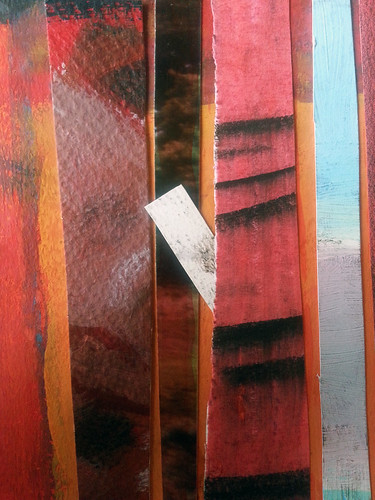 "art-camielcoppens-collages-egogenes-s3- (12) <a style=""margin-left:10px; font-size:0.8em;"" href=""http://www.flickr.com/photos/120157912@N02/15603232469/"" target=""_blank"">@flickr</a>"