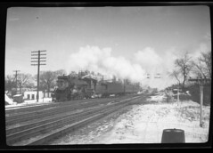 Lewis 065 (barrigerlibrary) Tags: railroad robert library lewis hansell barriger