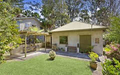 109 Palmgrove Road, Avalon NSW