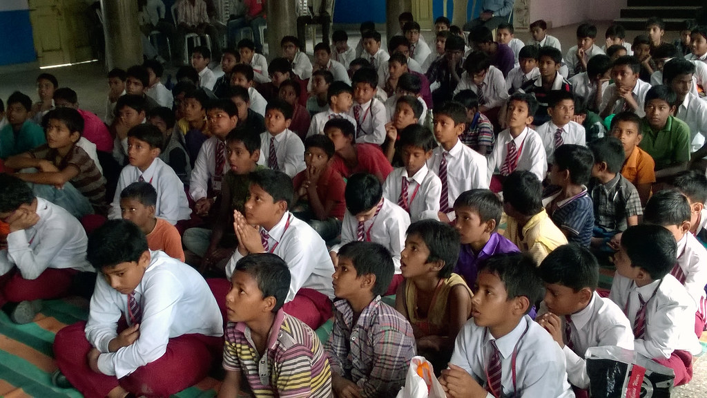 visit orphanage Voluntourism in cambodia can be counterproductive - how to help on your next  trip without visiting an orphanage.