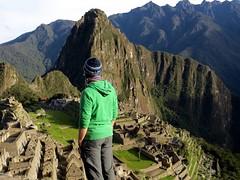 Machu Picchu-16