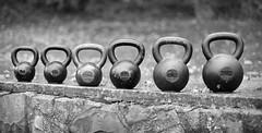 DSC_1159 B&W Pano Teture (Amor Lucis) Tags: strength fitness core weights physique lean leixlip kettlebells crossfit grassrootsfitness