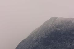 Bitt-n.com - New Zealand, Kea Point (Travlr.Photography) Tags: newzealand snow travelling photography travels wanderlust traveller nz wanderer middleearth keapoint travlr bittn travlrphotography