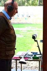 "Trafalgar 2014 • <a style=""font-size:0.8em;"" href=""http://www.flickr.com/photos/8971233@N06/15636893189/"" target=""_blank"">View on Flickr</a>"