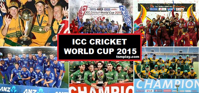 ICC-Cricket-World-Cup-2015-Live-Stream