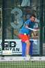 """mariano-gil-2-padel-2-masculina-torneo-padel-optimil-belife-malaga-noviembre-2014 • <a style=""""font-size:0.8em;"""" href=""""http://www.flickr.com/photos/68728055@N04/15643262469/"""" target=""""_blank"""">View on Flickr</a>"""