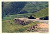 "Pyrénées 1998 - Col du Soulor • <a style=""font-size:0.8em;"" href=""http://www.flickr.com/photos/79121457@N02/15644195388/"" target=""_blank"">View on Flickr</a>"