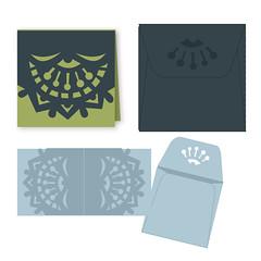 lace-mini-card2 (emily dyer) Tags: silhouette card folded greetingcard svg papercut diecut foldedcard