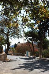 Armou Village, Paphos