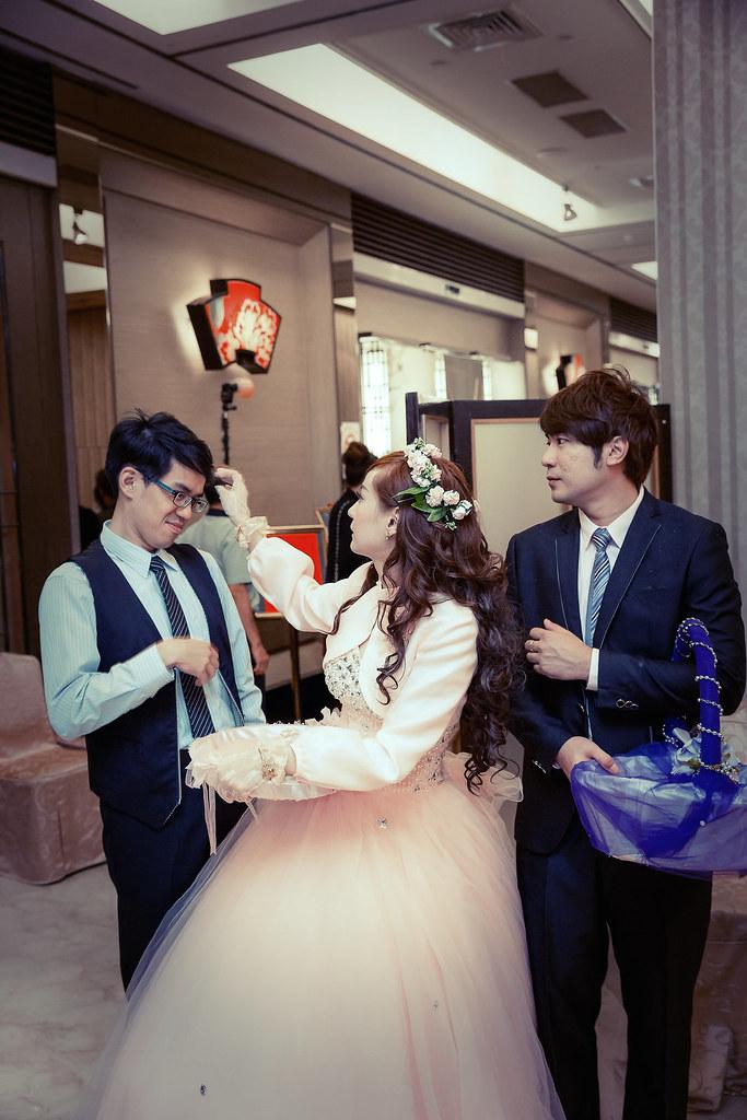 瑲翰&宥慈Wedding-185