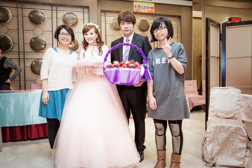 瑲翰&宥慈Wedding-178