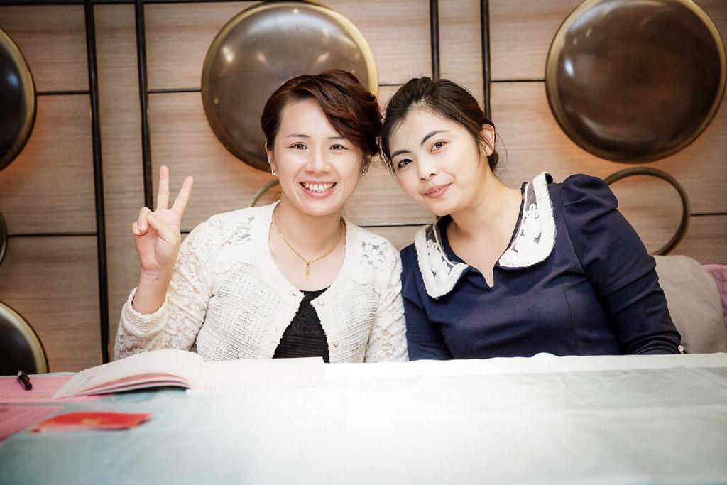 瑲翰&宥慈Wedding-117