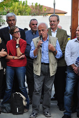 """inaugurazione emporio (13) • <a style=""""font-size:0.8em;"""" href=""""http://www.flickr.com/photos/127091789@N04/15648900409/"""" target=""""_blank"""">View on Flickr</a>"""