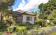 11 Chapman Avenue, Wyong NSW