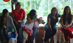Mis amiguitos conocieron a mi familia (Dogs Resort Pereira) Tags: perros petit veterinaria manada peludos razasdeperros hotelparaperros perrosfelices fiestaparaperros dogsresort guarderaparaperros perrosenlapiscina tortaparaperros dogsresortpereira fotoscuriosasdeperros cumpleaosdeperros colegioparaperros guarderacampestreparaperros hotelcampestreparaperros colegiocampestreparaperros perrosjugandofu terapiaenlapiscina terapiaparaperrosenlapiscina reuninpadresdefamilia entregacalificacionesdenuestrospeludos calificacionesdelosperros tarjetaparaperros