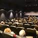 Proyección de la película Melaza, de Carlos Lechuga, dentro de la muestra de cine Inéditos. Para más información: www.casamerica.es/cine/melaza
