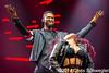 Usher @ UR Experience Tour, The Palace Of Auburn Hills, Auburn Hills, MI - 11-04-14