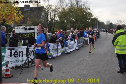Haarlerbergloop_09_11_2014_0133