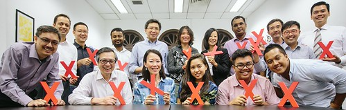 tedx-brain-trust-071114-4315 by TEDxSingapore, on Flickr