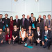 Mediterranean Press Awards. Anna Lindh Fundation