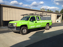 auto black bus car mobile wall race truck wrapping advertising marketing boat moving dallas graphics flat outdoor body cut vinyl large murals wrap billboard camo company camouflage printing installation nascar motorcycle vehicle format decal lettering trailer van custom scion wraps fleet suv hummer h2 xb decals rolling matte sponsor promotions vehiclewraps carwraps vanwraps flatmatte vehiclewrapschalrottenc advertisingwraps