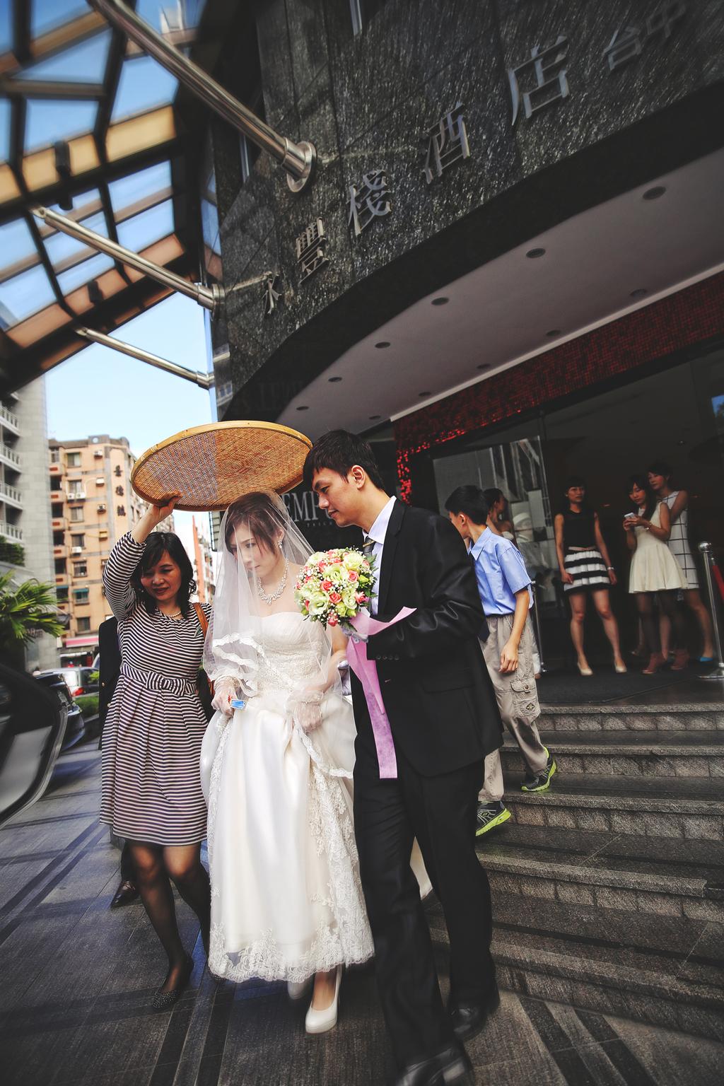 台中,婚攝郭賀,婚禮攝影,婚禮記錄, 台中婚攝,永豐棧酒店,永豐棧,迎娶,定結,文定,婚禮紀實