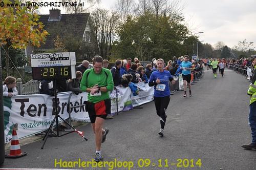 Haarlerbergloop_09_11_2014_0369