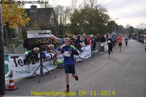Haarlerbergloop_09_11_2014_0563