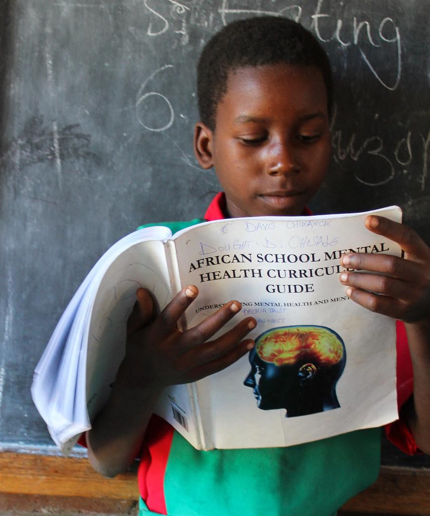 0090-04 Malawi school program