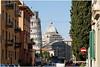 Pisa Turm (Thomas W. Berlin) Tags: nikon pisa campanile schieferturmvonpisa bonanno nikond200 torrependentedipisa ©thowe62