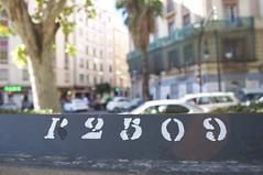 P2509 (Jesper2cv) Tags: city urban valencia spain stadt ville stad urbain streetcode