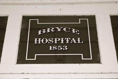 BryceHospital 469