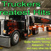"Truckers Greatest Hits • <a style=""font-size:0.8em;"" href=""http://www.flickr.com/photos/126429622@N06/15800277646/"" target=""_blank"">View on Flickr</a>"