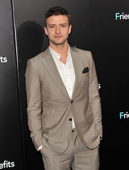 Justin Timberlake July 2011 (johnnyjuarez) Tags: