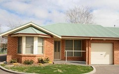 Address available on request, Bletchington NSW