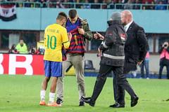 7D2_1840 (smak2208) Tags: wien brazil austria österreich brasilien fuchs koller harnik ernsthappelstadion arnautovic