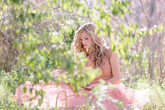 Beauty (Irving Photography   irvingphotographydenver.com) Tags: wedding canon prime colorado photographers denver shooters lenses