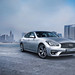 "Infiniti Q70 1 • <a style=""font-size:0.8em;"" href=""https://www.flickr.com/photos/78941564@N03/18856425962/"" target=""_blank"">View on Flickr</a>"