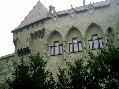 Burg Kreuzenstein(1)