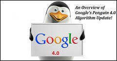 Whats Google's Penguin 4.0 Update & its Effect on Websites by World Web Solutions Indore (sourabhnagori) Tags: google latest algorithm seo what highlights google's penguin 40 update whats its effect websites