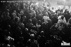 2016 Bosuil-Het publiek bij Axel Rudi Pell en Lords Of Black 5-ZW
