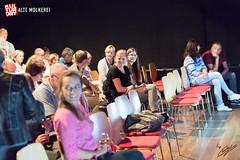 20160928 - Das WDR-Kabarettfest - 024 (byCharly) Tags: deutschland germany nrw bocholt kulturverein kulturort altemolkerei molkerei musikveranstaltung musik musikabend musiker show unterhaltung ausstellung kunst knstler veranstaltung event konzert bycharly hennesbender billmockridge markusbarth lennartschilgen lisaeckhart