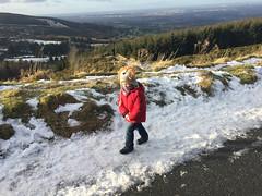 IMG_0906.jpg (romoophotos) Tags: february mountains dublin 2015 cian cianmooney ireland ie