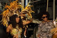 EH2A5737-2 (Pat Meagher) Tags: nottinghill nottinghillcarnival nottinghillcarnival2016 carnival2016 carnival