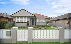 266 Beaumont Street, Hamilton South NSW