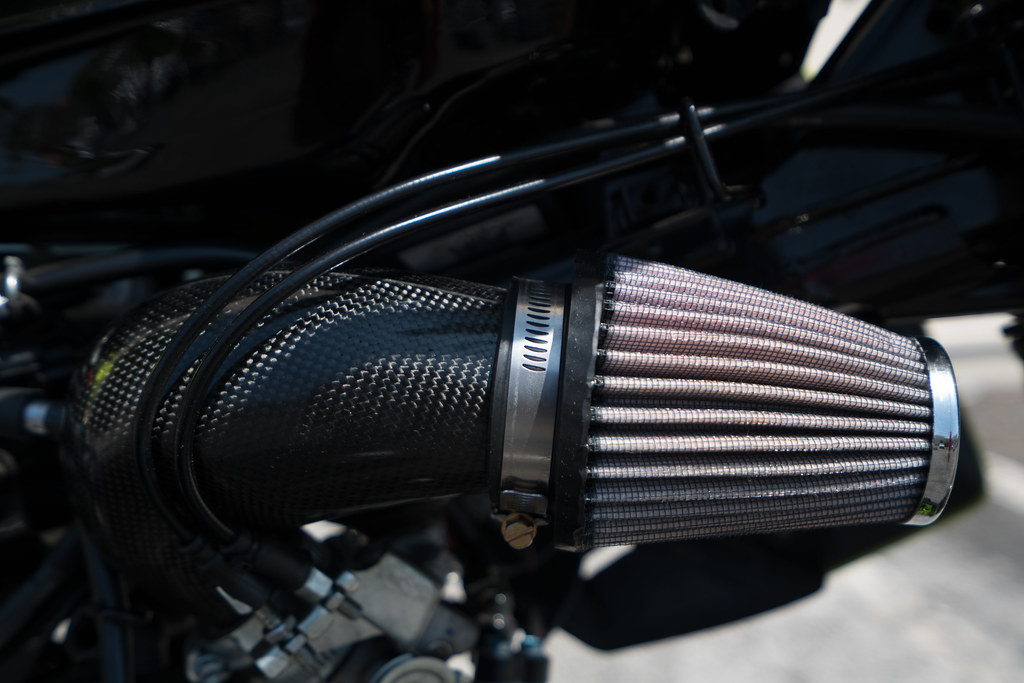The World's Best Photos of honda and intake - Flickr Hive Mind