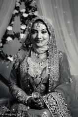 Wedding Bell -16 (weddingbellbd.com) Tags: dhaka deshi dhanmondi bangladesh bangladeshi bride bridal beauty bokeh follow wedding weddingbell woman nikon nikkor
