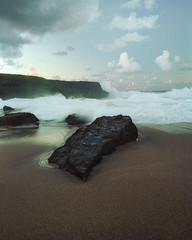 Sirloin (Eddie La Mole) Tags: arecibo puertorico cuevadelindio ektar pentax6x7 film mediumformat