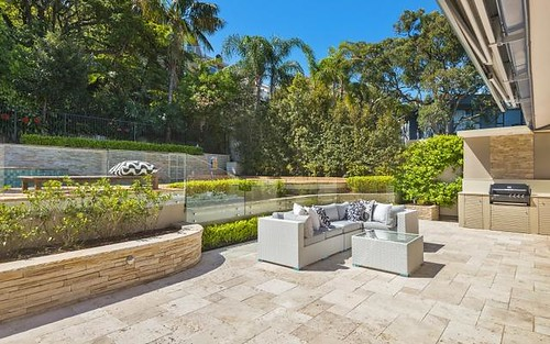 11 The Bulwark, Castlecrag NSW 2068